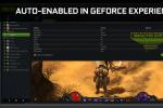 Nvidia GeForce Driver