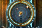 Sonsuz Yolculuk: Yeni Atlantis Koleksiyoncu Sürümü