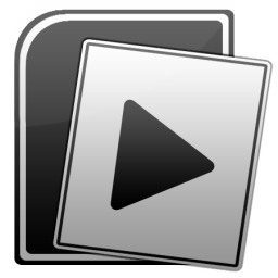 Kantaris Media Player indir
