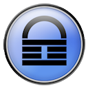 KeePass Password Safe indir