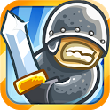Kingdom Rush indir