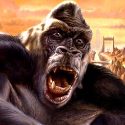 Kong indir