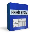 KopEksper Firesiz Kesim Programı indir