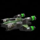 Last Pilot Vs Machine Aliens indir