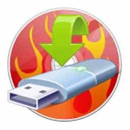 Lazesoft Windows Data Recovery Free indir
