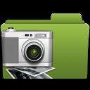 Ledset Software Cam Wizard indir