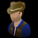 Little Cowboy indir