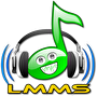 LMMS (Linux MultiMedia Studio) indir
