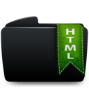 LotApps PDF to HTML Converter indir
