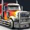 Mad Truckers indir