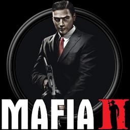 Mafia Demo indir