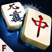 Mahjong Deluxe Free indir