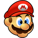 Mario Forever indir