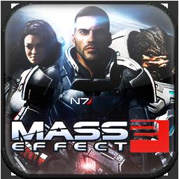 Mass Effect 2 indir