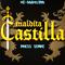 Matilda Castilla indir