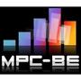 Media Player Classic - Black Edition indir