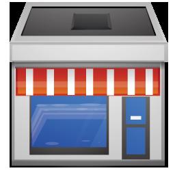 MFD Mağaza Programı indir