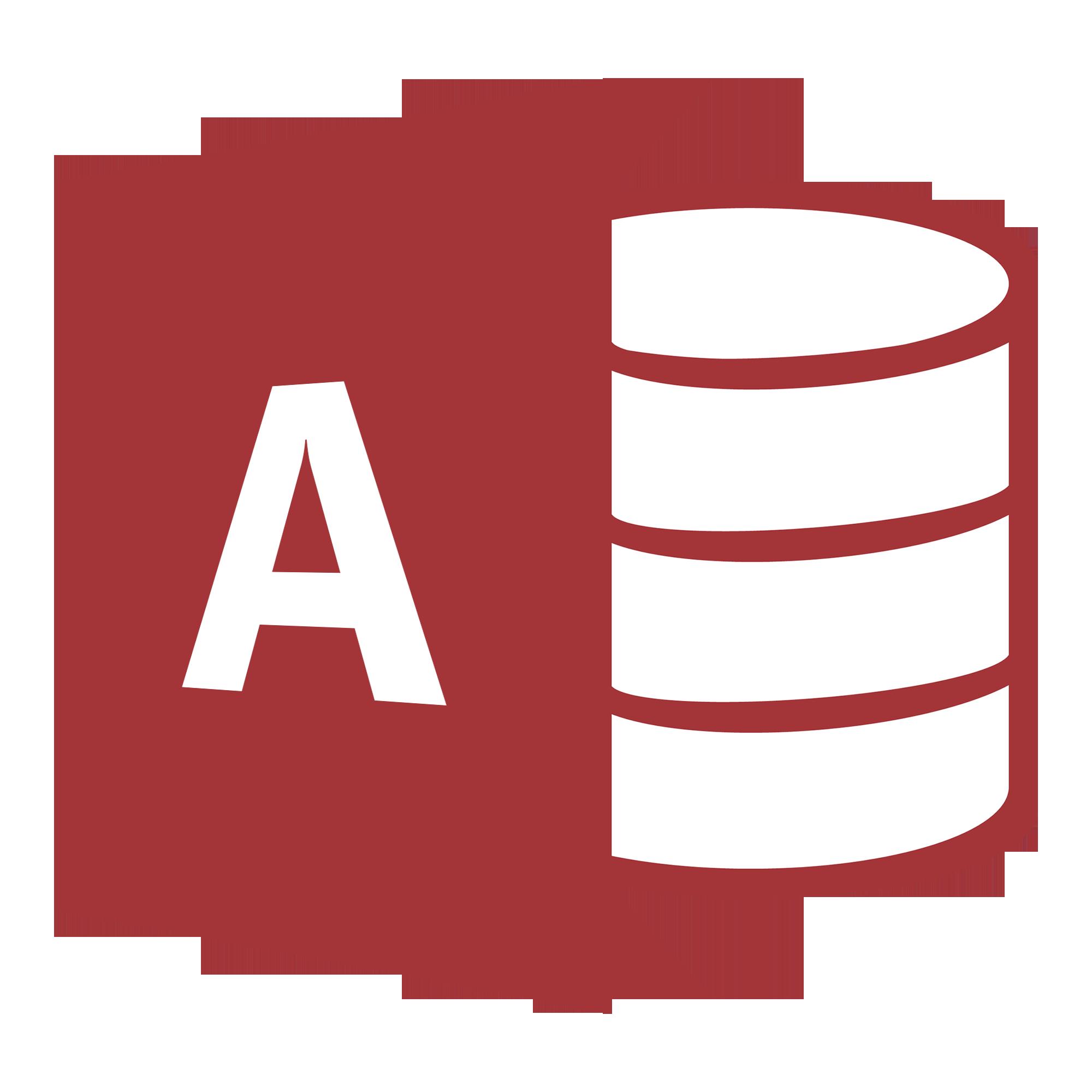 Microsoft Access indir