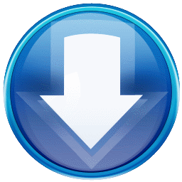 Microsoft Download Manager indir