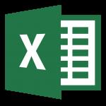 Microsoft Excel indir