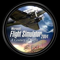Microsoft Flight indir