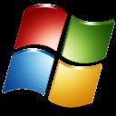 Microsoft Network Monitor indir