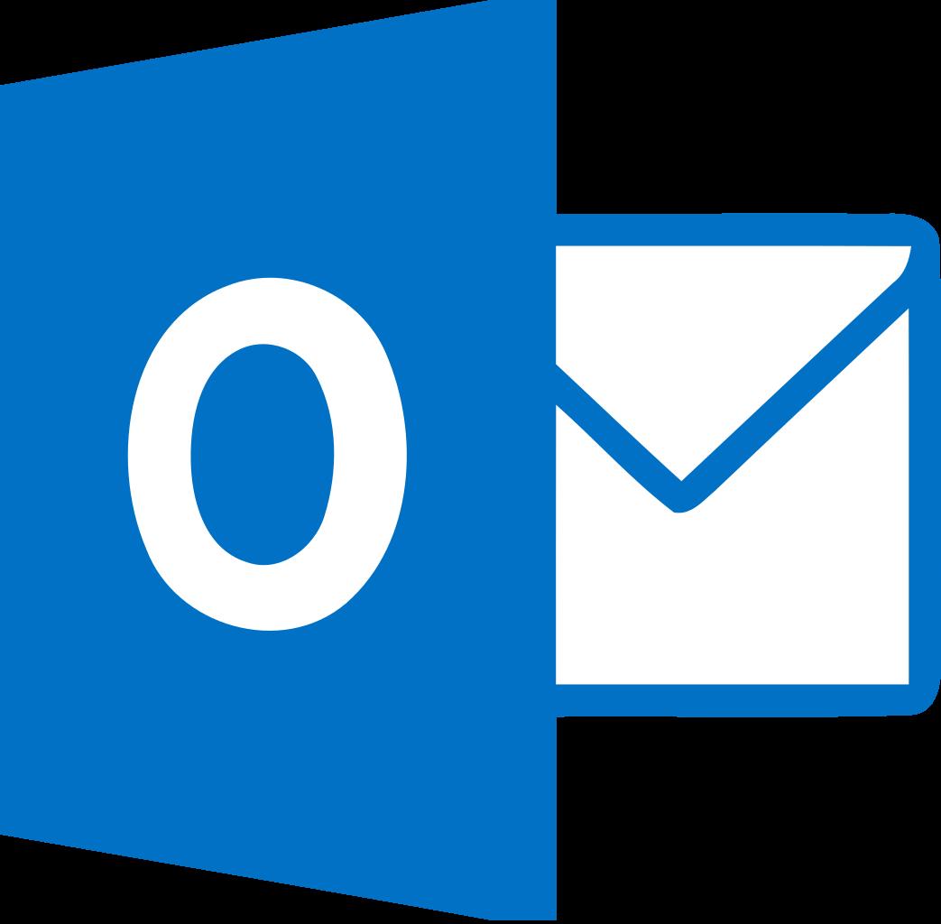 Microsoft Outlook indir