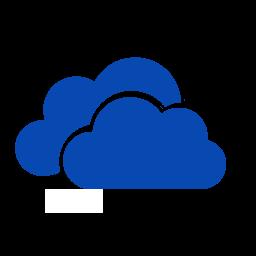 OneDrive (Microsoft SkyDrive) indir