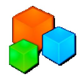 Microsoft Small Basic indir