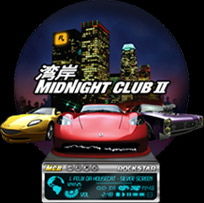 Midnight Clup indir