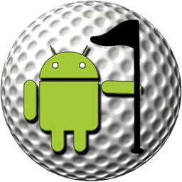 Mini Golf Pro indir