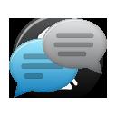 miniCHAT Görüntülü & Sesli Chat Programı indir