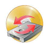 MiniTool Power Data Recovery Free Edition indir