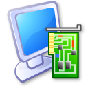 MiTeC System Information X indir