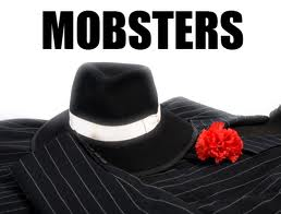 Mobsters indir