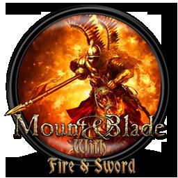 Mount and Blade: Ateş ve Kılıç indir