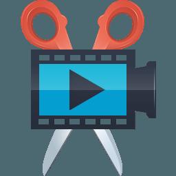 Movavi Video Editor indir