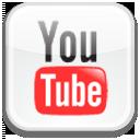 Pavtube YouTube FLV Downloader Pro indir