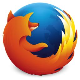 Mozilla Firefox ESR indir