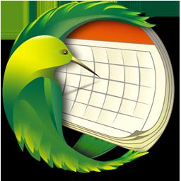 Mozilla Sunbird indir