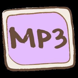 MP3 İndirmece indir
