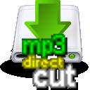 mp3DirectCut indir