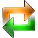 MP4 to MP3 Converter indir
