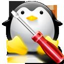 Muhasebeci - Linux İçin GPL Muhasebe Programı indir