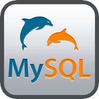 MySQL For Windows indir