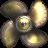 Nautilus 3D Screensaver indir