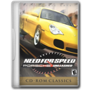 Need For Speed Underground 2 Türkçe Yama indir