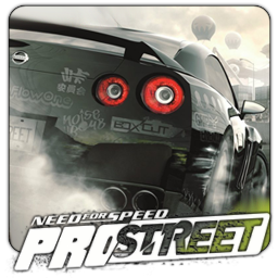 Need for Speed: ProStreet indir