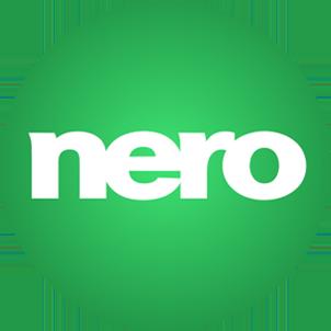 Nero BackItUp indir