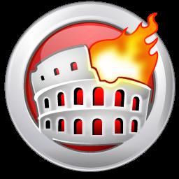 Nero Burning ROM indir